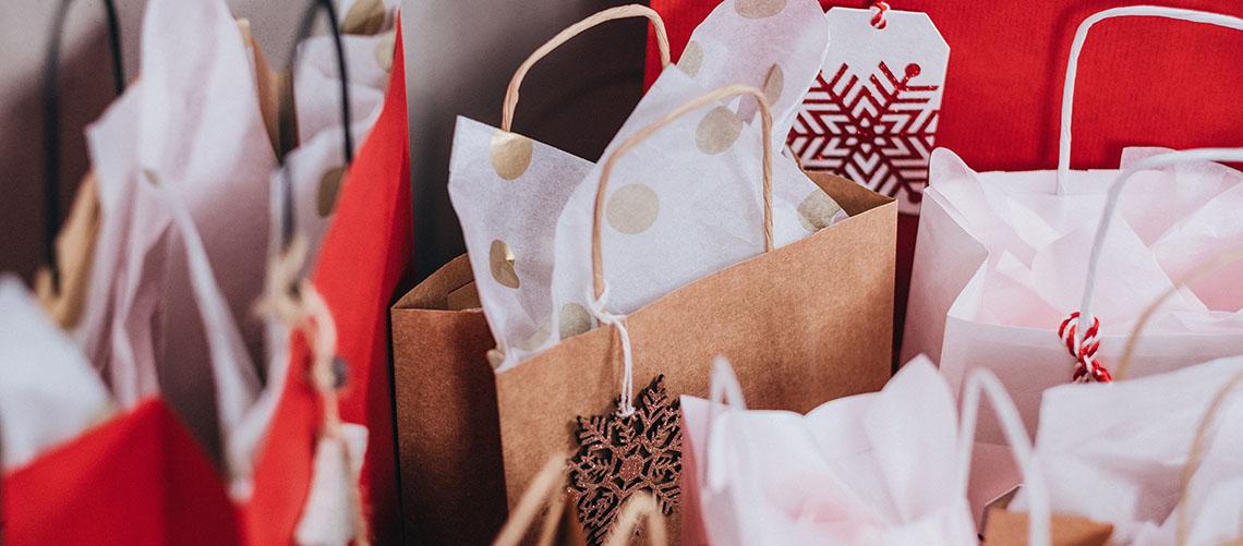 Gør hver dag i julen lidt frækkere med en erotisk pakkekalender